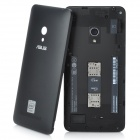 "Smartphone Dual-Core WCDMA Asus ZenFone5/T00F Android 4,3 w / 5,0 ""HD, Wi-Fi, GPS, ROM 16 Go - Noir"