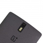 Oneplus One Quad-Core Android 4G Phone w/ 3GB RAM, 16GB ROM - Black