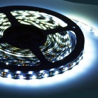 HML B28 36W 1600lm  300-SMD 3528 LED Bluish White Light Strip