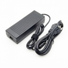 19.5V 6.15A US Plug Power Adapter for Lenovo - Black (100~240V)