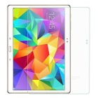 Tempered Glass Screen Protector for 10.5'' Samsung Galaxy Tab S T805 - Transparent