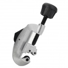 R'DEER GT-Q02 3~30mm G Style Alloy Steel Tube Cutter - Silver