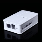 Fine Source ABS-W Banana Pi ABS Case Set - White