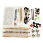 KEYES Risches Electronic Parts Pack for Arduino