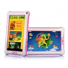 "VENSTAR Dora & Martin Children's RK2926 1.2 GHz 7.0"" Android 4.2 Tablet PC w/ ROM 8GB, Bluetooth"