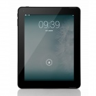 """PiPo P1 Android 4.4.2 Quad-Core Tablet PC w / 9,7 """"IPS, 2 GB RAM, 32 GB ROM, GPS, Wi-Fi, Bluetooth"""