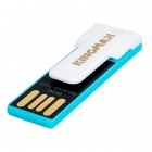 KINGMAX UI-03 flash drive 8GB (blue)