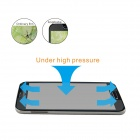 Angibabe BUFF Explosion Proof Screen Protector Film para Sony Xperia Z1