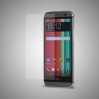 Angibabe Buff Classic Ultra Thin Shock Absorption Screen Protector for HTC M8