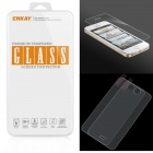 ENKAY 0.26mm 9H 2.5D Explosion-Proof Tempered Glass Screen Protector for IPHONE 5 / 5S / 5C (2 PCS)