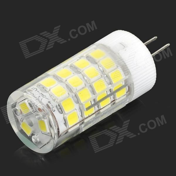 hh38 1 g4 3 5w 330lm 6000k 51 smd 2835 led white bulb. Black Bedroom Furniture Sets. Home Design Ideas