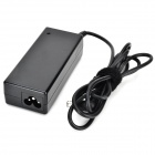 54W Replacement AC Power Adapter for Fujitsu Laptop - Black (100~240V)