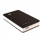 MEC WS6 Portable Wireless 1TB Wi-Fi Mobile Hard Disk