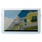 "Teclast P11HD 10.1"" IPS Retina Quad Core Android 4.2.2 Tablet PC w/ 2GB RAM, 16GB ROM, Wi-Fi - White"
