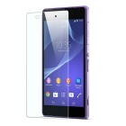 Mr.northjoe gehard glas Film Screen Protector voor Sony Xperia Z2 (0.3mm dun, 9H)