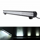 "MZ 41"" 248W 19840lm 6500K Cree 60' Flood + 10' Spot LED Combo 4X4 DRL Car Truck Boat Lamp"