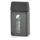 Globalsat ND-105C GPS USB Dongle Receiver for Phone, Tablet PC - Black