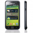"Refurbished Samsung Galaxy S i9000 Android 2.2 WCDMA Bar Phone w/ 4.0"" Screen, Wi-Fi, ROM 16GB"