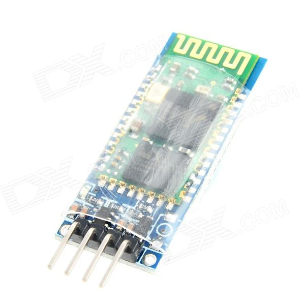 Bluetooth Data Link Board Module for Pixhawk Flight