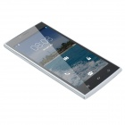 "THL T6S MTK6582M Quad-Core Android 4.4 Phone w/ 5.0"" IPS, 8GB ROM, GPS, OTA - White"