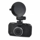 "G90 2.7"" TFT HD 1080P Ambarella A7 CMOS 170' Wide-angle IR Night Vision Car DVR Video Recorder"