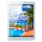 CUBE TALK9X Android 4.4 WCDMA 3G Phone MT8392 Octa-Core Tablet PC w/ 9.7