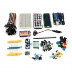KEYES DIY Workshop Component Basic Element Pack Set Kit for Arduino Starter Beginner