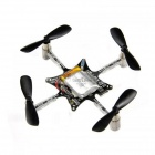 Crazyflie Nano Quadcopter Kit 10-DOF (Unassembled)