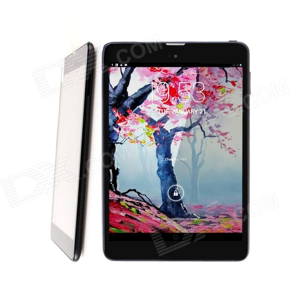 Ainol Red Numy II 7.85 OGS IPS Quad-Core Android 4.2.2 3G Tablet PC w/ 1GB RAM, 16GB ROM, Wi-Fi ainol numy note