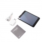 "Ainol Red Numy II 7.85"" OGS IPS Quad-Core Android 4.2.2 3G Tablet PC w/ 1GB RAM, 16GB ROM, Wi-Fi"