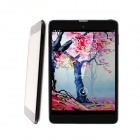 "Ainol Красный Numy II 7.85 ""OGS IPS Quad-Core Android 4.2.2 3G Tablet PC ж / 1GB RAM, 16GB ROM, Wi-Fi"