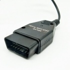VOLVO Scanner Diagnostic Live Data Cable (1.3M)