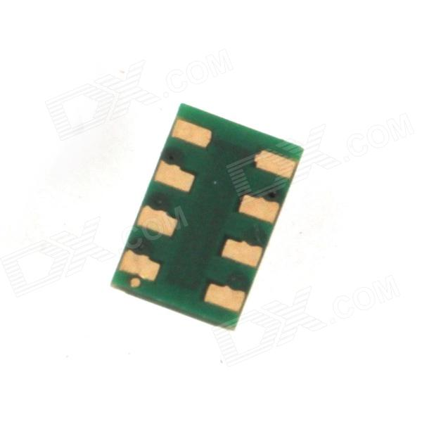 ZnDiy-BRY MS5611 Pressure Altimeter Barometric Sensor IC for APM2.5.2 / APM2.6 - Green