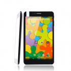 "Ainol NOTE7 7"" IPS Octa-Core Android 4.4 1.7GHz 3G Tablet PC w/ 1GB RAM, 16GB ROM, Wi-Fi, TF - Black"