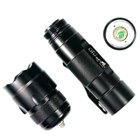 Ultrafire WF-502B 3W 18650 Flashlight w/ Cree