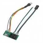WLtoys V303-012 Replacement Data Board Accessory Part for V303 / V303A / V303B 4-Axis R/C Aircraft