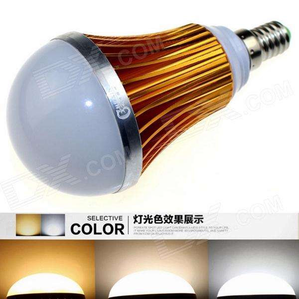 cxhexin g14a e14 10w 600lm 20 5630 led dimmable light lamp. Black Bedroom Furniture Sets. Home Design Ideas