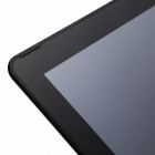 "PiPo 3G P1 Android 4.4.2 Quad-Core Tablet PC w / 9.7 ""IPS, 2 Go de RAM, 32 Go ROM, GPS, Wi-Fi, Bluetooth"