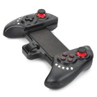 IPEGA 9023 Bluetooth Telescopic Controller para IPHONE + Más - Negro