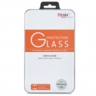 LIDU Protective Tempered Glass Screen Protector for Samsung Galaxy Note 3
