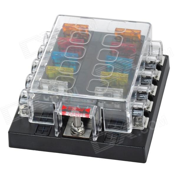 sku_337707_1 szgaoy 14072702 10 position fuse block box holder w 10 fuses fuse box holder at soozxer.org