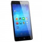 "ZTE V5/V9180 Red Bull Quad-core Android 4.3 Bar Phone w/ 5.0"" Screen, Wi-Fi and GPS - White"
