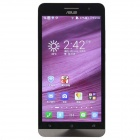 "Asus ZenFone6 Android 4.3 Dual-Core WCDMA Smartphone w/ 6"" Screen, Wi-Fi, ROM 8GB and GPS - White"