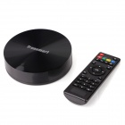Tronsmart Vega S89 Elite + Tronsmart TSM-01-EN Android 4.4 TV Box w/ 2GB RAM, 8GB ROM + Fly Mouse