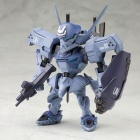 "Genuine Kotobukiya Shiranui Storm & Strike Vanguard Ver. ""Muv-Luv Alternative"" D-Style KO10543"