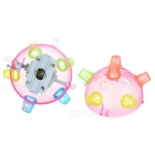 Cute LED Dancing Mine Toy