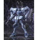 Genuine Kotobukiya Muv-Luv Alternative Shiranui Storm & Strike Vanguard Ver None Scale -  KO10553