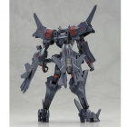 Genuine Kotobukiya Muv Luv Alternative Total Eclipse SU-47E Berkut 1/144 KO10557