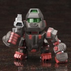 Genuine Kotobukiya Zoids Iron Kong Non Scale D-Style Model Kit KO10570