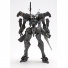 Genuine Kotobukiya Muv-Luv Alternative Shiranui Japan Empire 1/144 Custom New Package ver KO10579